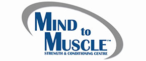 Mind-to-Muscle