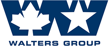 Walters_Group_Logo_648