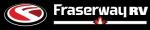 FraserWayRVlogo