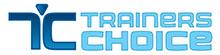 TrainersChoice