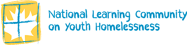 NationalLearningLogo