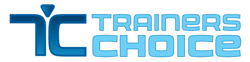 Trainers-Choice