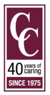 New-CC-logo