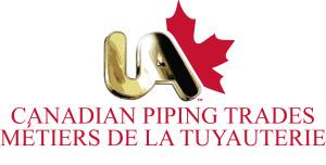 UA_Logo_Canada_ enfrancais