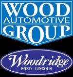 woodford2