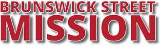 Brunswick Street Mission