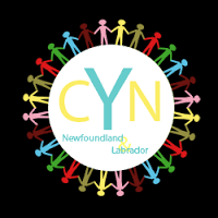 Community Youth Network