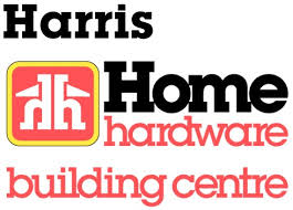 Harris Home Hardware