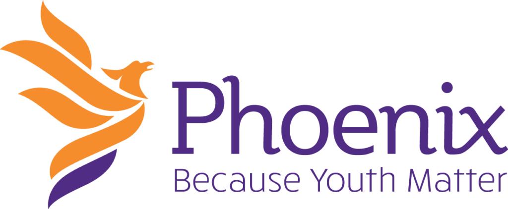 PHOENIX_Logo+Tagline