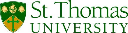 St Thomas Univ