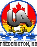 UA Local 325
