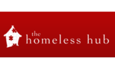 homeless-hub-logo-133x80@2x
