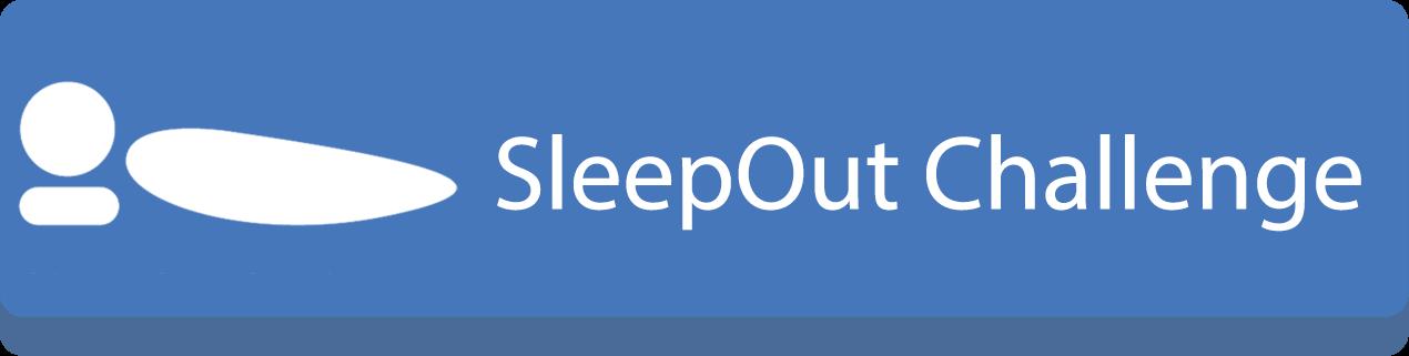 sleepout-2