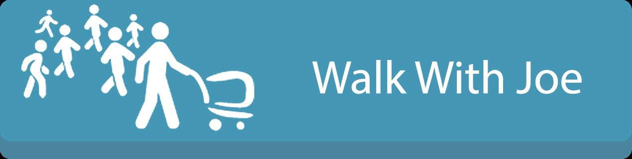 walkwithjoe-2