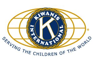 Kiwanis-International-Logo