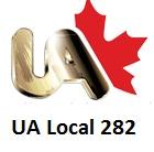 UA Local 282
