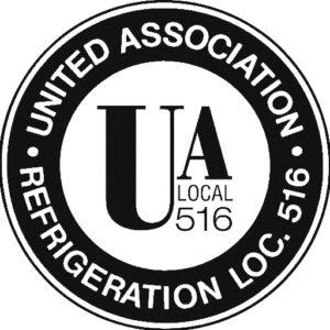 UA Local 516