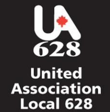 UA Local 628
