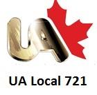 UA Local 721
