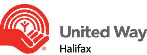 UW Halifax