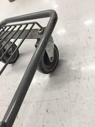 wonky wheel 1