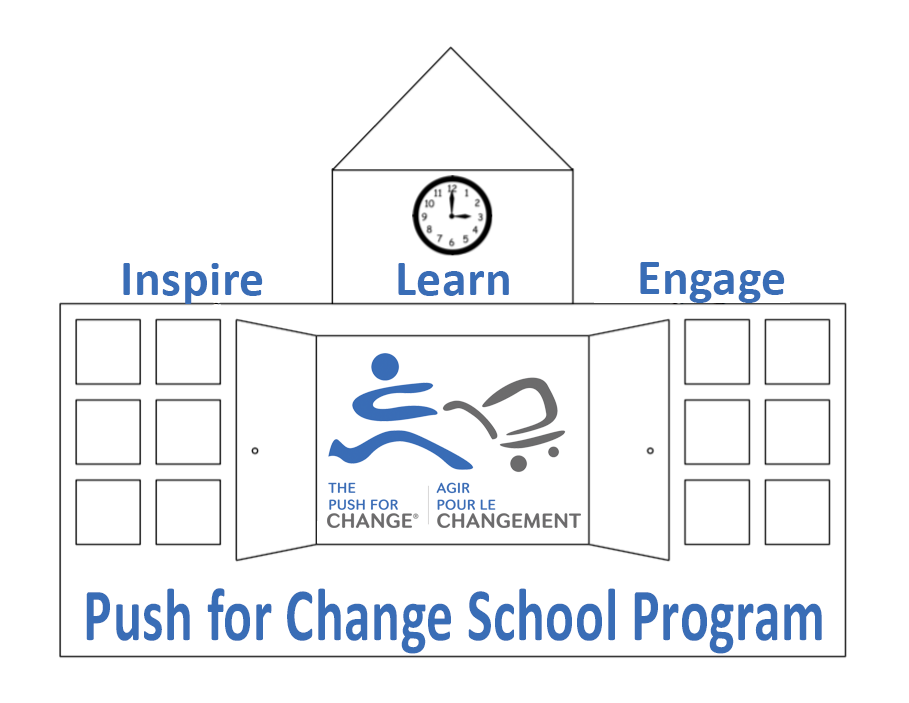 pfc-school-logo