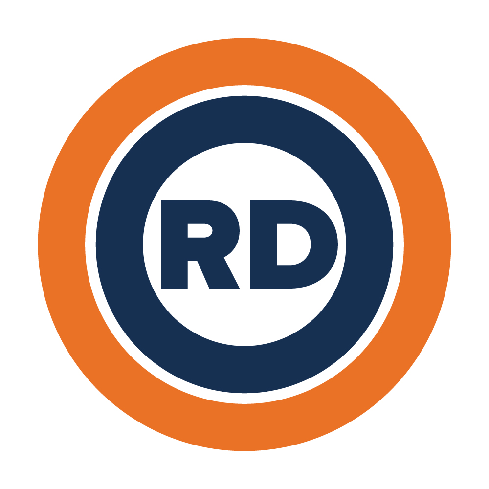 rdo2016-logo-simple-circle