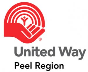 uw-logo-300x245