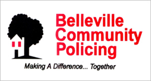 belleville-community-policing