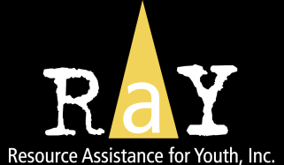 Resource-Assistance-for-Youth