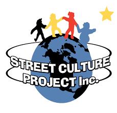 Street Culture logo