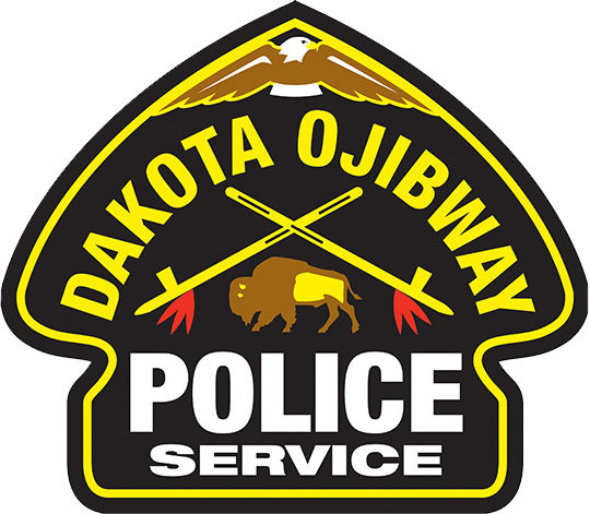 dakota-ojibway-police-logo