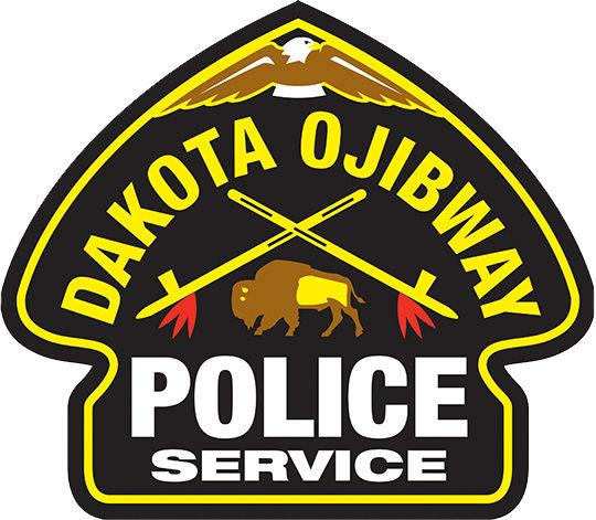 dakota-ojibway-police-logo
