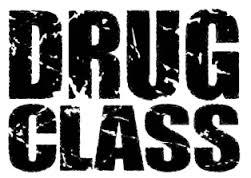 drug class