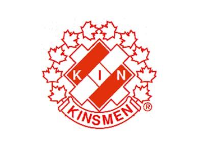 kinsmen1