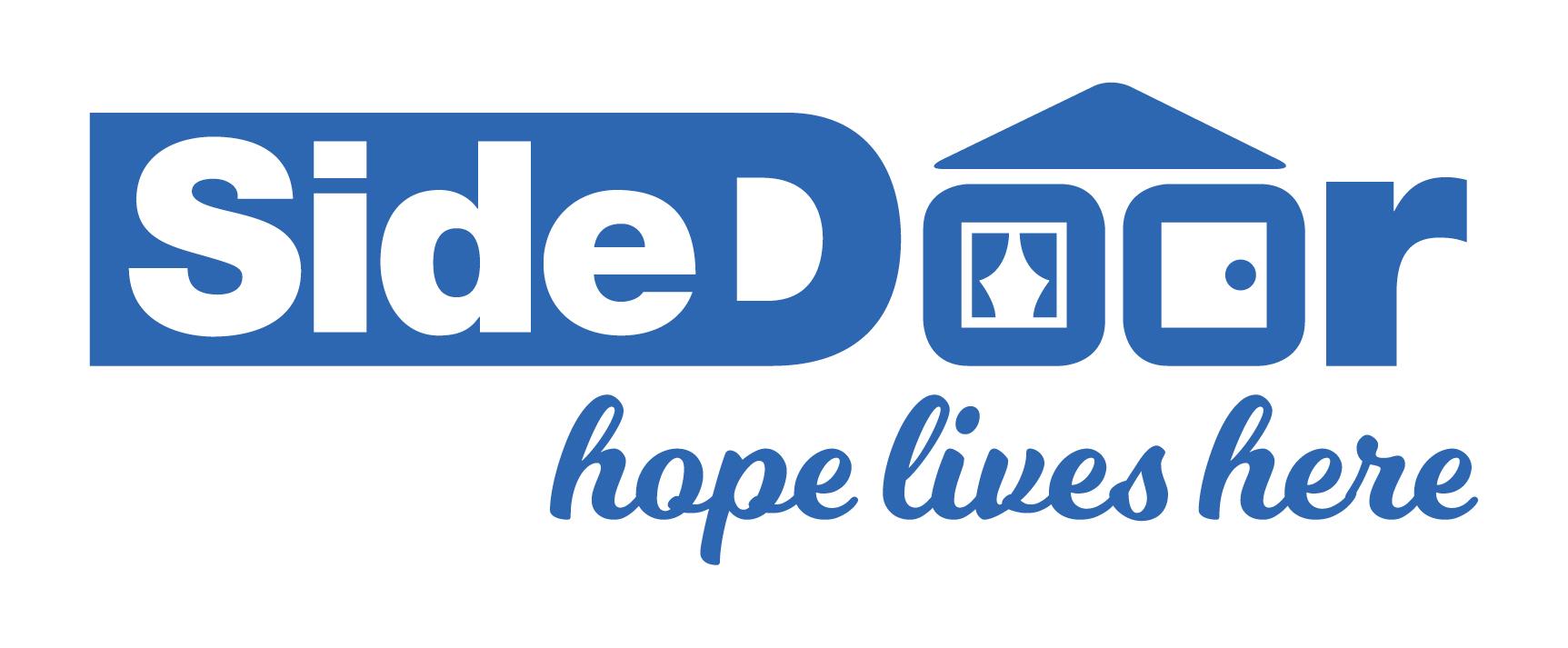 SideDoor-2016-BlueLogo[2]